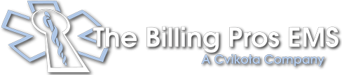 The Billing Pros EMS - A Cvikota Company
