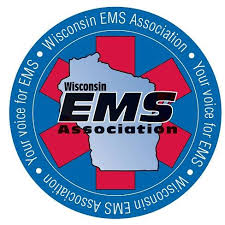 Cohen Resigns as Executive Director of the Wisconsin Emergency Medical Services Association