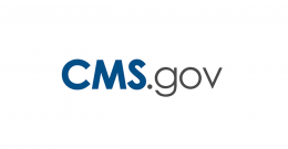 CMS Releases Medicaid and CHIP Enrollment Trends Snapshot Showing COVID-19 Impact on Enrollment