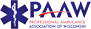 Professional Ambulance Association of Wisconsin (PAAW)